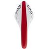Fizik Arione R5 Siodełko czerwony/biały